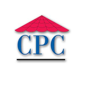 Coastline Piling and Construction Pvt Ltd