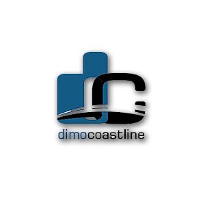 DimoCoastline