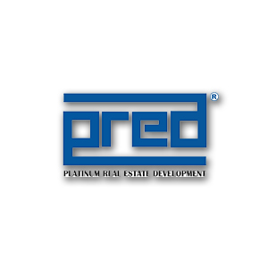 Platinum Real Estate Development (PRED)