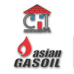 Coastline Investments (Asian Gas & Oil and Coastal Blocks)
