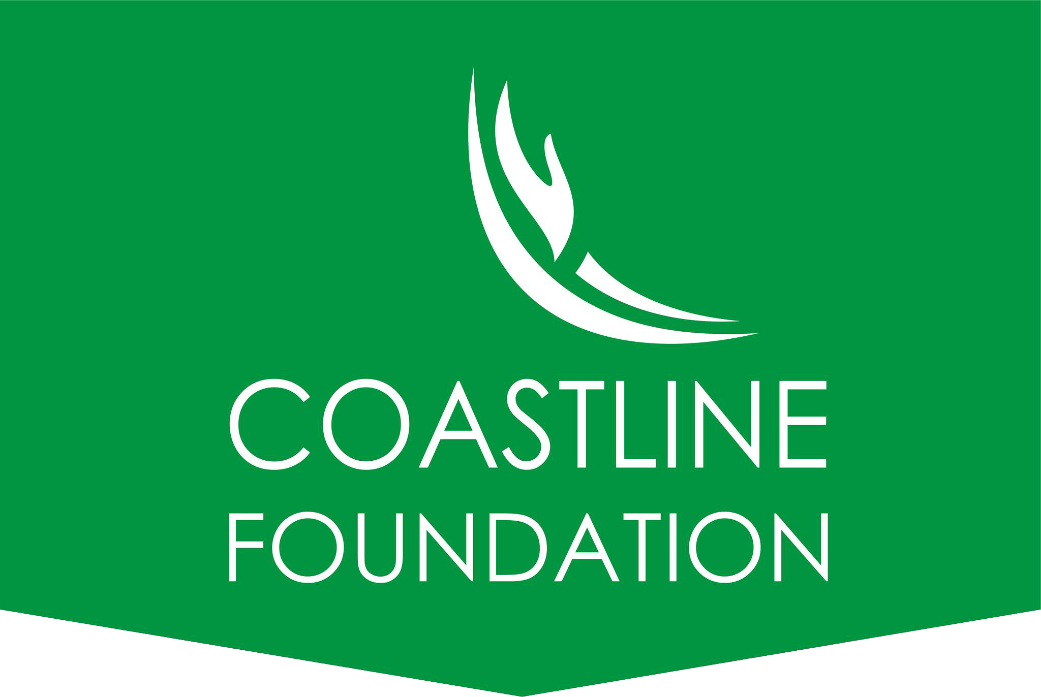 Coastline Foundation