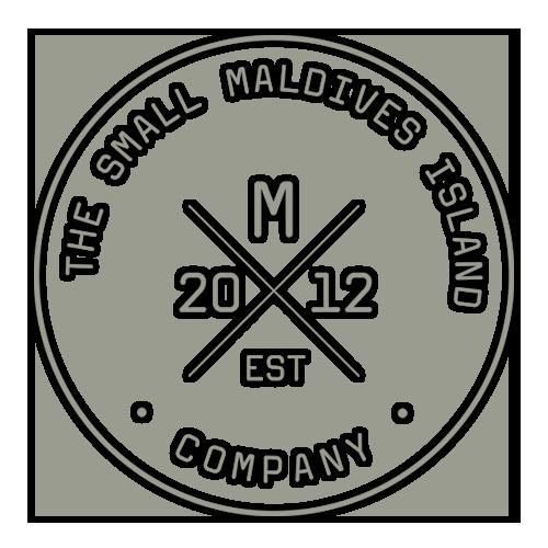 The Small Maldives Island Co.