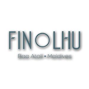 Kanufushi Investments Pvt Ltd
