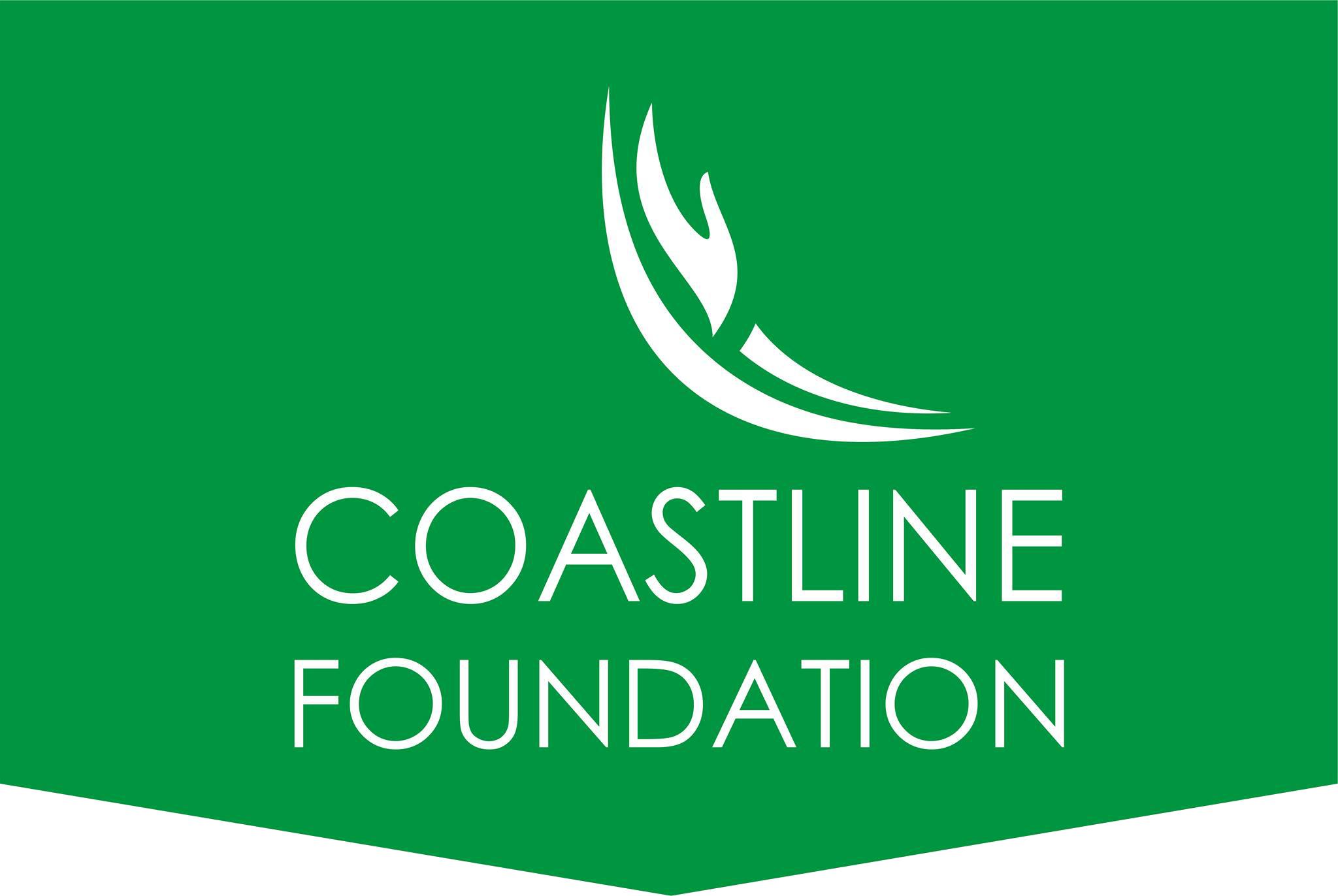 Coastline Foundation